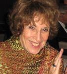 MAestra Susana NAidich