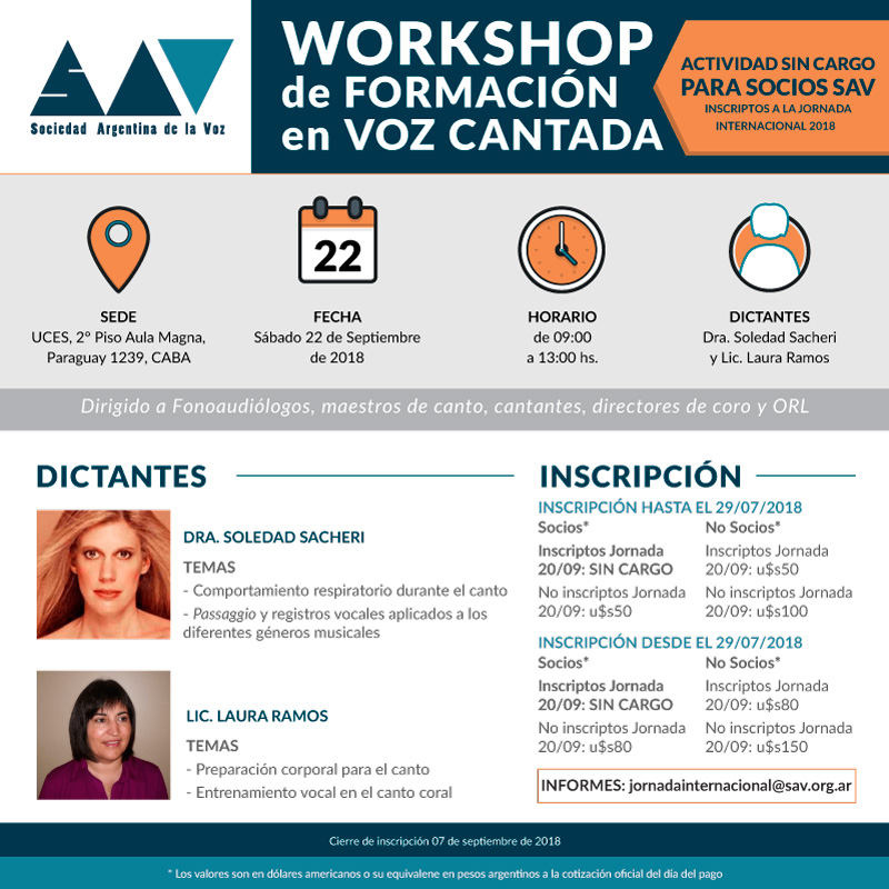 Workshop-de-Voz-Cantada