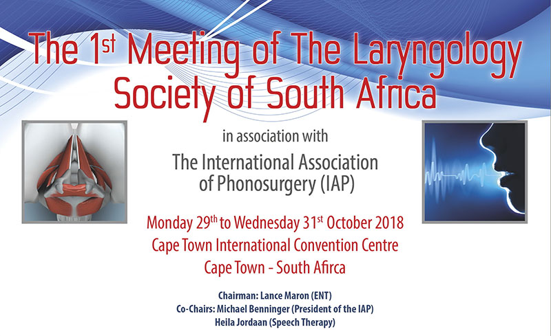 Flyer-portada-S-Africa-Meeting