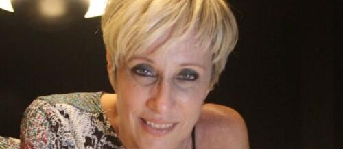 Entrevista a Sandra Guida
